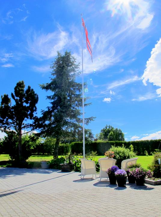 Skjermbilde 2014-06-20 kl. 00.20.15